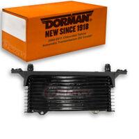 "Radiator for 1999 GMC Sierra 2500 5.3L-6.0L-34/"" BETWEEN TANKS-W//ENGINE OilCooler"