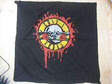 Vintage 1991 Guns N Roses GNR Bandana , Tuch
