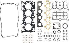 Engine Cylinder Head Gasket Set-Eng Code: H22A4 fits 1997 Honda Prelude 2.2L-L4