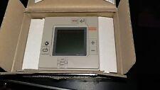 Dayton 4A324B Programmable Timer, 15 amp, 100-240 volts - NOS