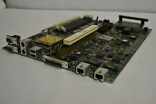 Digital 433A CPU 54-24767-01, Tested and Working