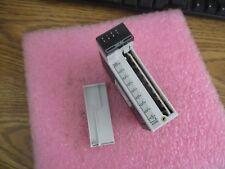 Moeller Model: XIOC-8DO.  Digital Input 8x24VDC.  New Old Stock  <