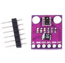 APDS-9930 Proximity Sensor Approaching and Non Contact Proximity Module U8
