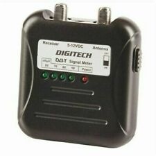 Digital TV Signal Strength Meter LT3332