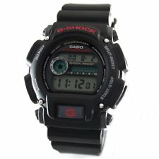 Casio Mens Digital Sport Watch G-SHOCK DW-9052-1V
