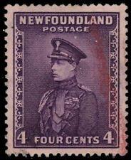 """NEWFOUNDLAND 188 - Prince of Wales """"1932 Printing"""" (pb25229)"""