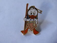 Disney Trading Broches 36712 DLR - Petit Monstres 1995 (Kocoum / Louie)