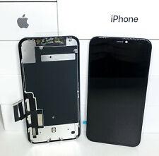 Iphone 11 Display Original Apple Refurbished 100 Prozent Schwarz Black OLED