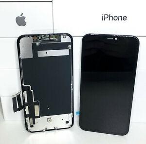 Iphone Xr Display Original Apple Refurbished 100 Prozent Schwarz Black OLED