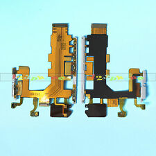 LCD + POWER + VOLUME MAIN FLEX CABLE FOR SONY XPERIA Z2 D6502 D6503 D6543 L50w