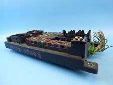 range rover sport fusebox in car parts ebay. Black Bedroom Furniture Sets. Home Design Ideas