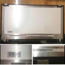 "15.6"" 3K LCD Screen VVX16T028J00 J10 For Lenovo thinkpad T540 W540P 2880X1620"