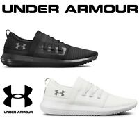 Men's Under Armour Vibe Sportstyle Shoes 3020340 Tainers Sport Shoes UA Adapt