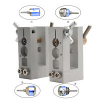 Cartridge/Rotor Repair Tool Dental High Speed Handpieces Pana Air/Pana MAX2 PLUS