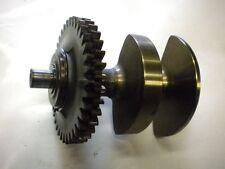 HONDA XL350R XR350R BALANCER ASSY 13420-KF0-772