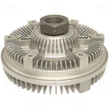 Engine Cooling Fan Clutch TORQFLO 922834