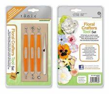 TONIC Studios a fiori si sono affidati Tool Set - 266E-embossing-Craft Pinzetta-NUOVO