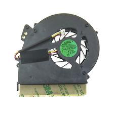 Ventilador Acer Extensa 5235 - 60.EDM07.005 MG55100V1-Q060-S99 AB0805HX-TBB
