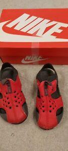 Nike sunray protect 2 Size Uk7.5