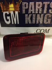 Hummer GM OEM 05-09 H2-Taillight Tail Light Lamp Assy Right 25952324