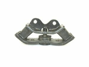 For 1978-1983 Plymouth Sapporo Transmission Mount 38722WJ 1979 1980 1981 1982