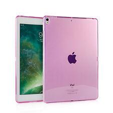 TPU para Apple iPad Pro 10.5 Pulgadas 2017 Cubierta De Protección Parachoques