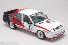 1:18 Scale Biante Larry Perkins 1988 ATCC Holden VL Commodore SS Group A #11