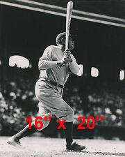 """NY Yankees~Photo~Babe Ruth~Poster~#2~16"""" x 20"""""""