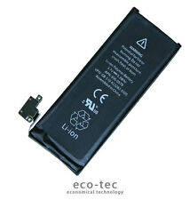 BRAND NEW OEM REPLACEMENT INTERNAL BATTERY FOR IPHONE 4S