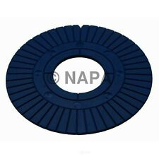 Alignment Shim-FWD Rear NAPA/CHASSIS PARTS-NCP 2642020