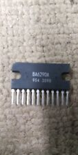 BA6290A Original New Rohm Integrated Circuit