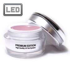 STUDIOMAX Fiberglas Makeup Gel rose 15ml