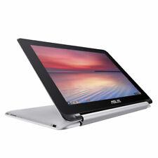 "ASUS Chromebook Flip C101PA 10.1"" Convertible Laptop Cortex A9 4GB RAM 16GB eMMC"