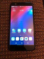 """Lg K30 Phoenix Plus X410 4G Lte 5.3"""" 13Mp 16Gb Smartphone At&T w/ Accessories"""