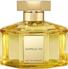 L'Artisan Parfumeur Explosions D'Emotions Rappelle-Toi Eau de Parfum 1.7Oz/50ml