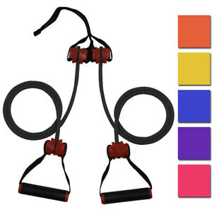Lifeline USA Trainer Resistance Cable