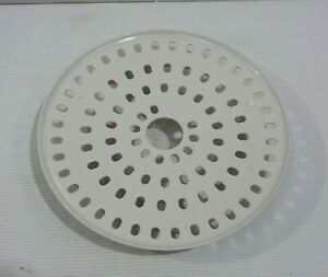 Genuine Steam Basket For Philips HD2237 Premium All in One Multi-Cooker