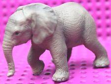 Schleich® 14322 Elefantenbaby von 2003  Bully Tiere