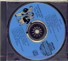 Country Hits Of The 90's Vol.  LXXIV Music Maestro 6255 CDG Original New Sealed