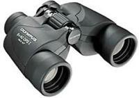 New! OLYMPUS binoculars 8X40 DPS I Japan Import