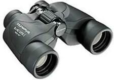 New! OLYMPUS binoculars 8X40 DPS I Japan Import