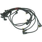 Crusader 97423 Spark Plug Wire Set OEM