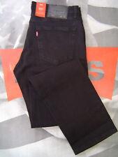 9d0c24c6731 Levi's Levi's 511 Stretch Denim Jeans for Men for sale   eBay
