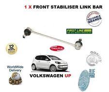 pour VOLKSWAGEN VW UP 1.0 2012> NEUF 1 x AVANT Barre Anti-Roulis DROIT/gauche