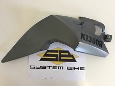 CARENA ANTERIORE DESTRA BMW K 1300 R / FAIRING RIGHT FRONT BMW K1300R