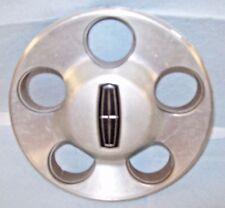 1998-99-00-01-2002 LINCOLN LS  WHEEL CENTER CAP 6 1/4.INCH  XW43 -1A096 - BB