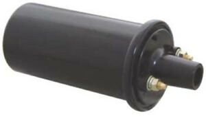 Ignition Coil-Eng Code: 22REC WAI CUF4