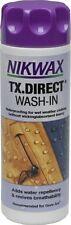 Nikwax TX Direct Wash en restaure waterproofs 300 ml