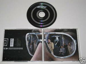 Alex Gopher / You My Baby & I (Solid 017) CD Album