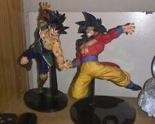 Goku figures Bulk